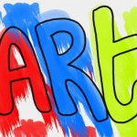 Logo du groupe Art
